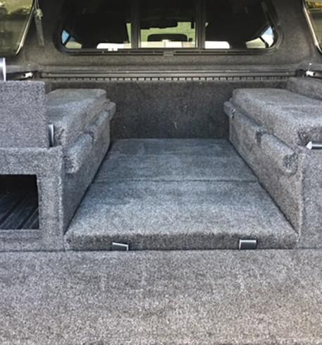 Carpet-Kit-D.jpg
