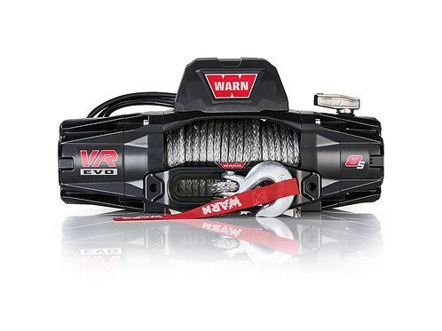 WARN VR EVO 8-S Winch