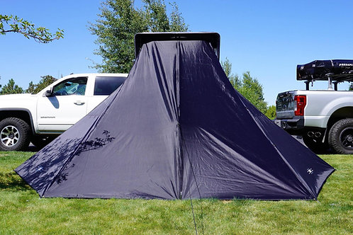 """FSR High Country 55""""/63"""" Universal Tent Awning"""