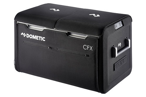 Dometic Protective Cover for CFX3 75 Cooler