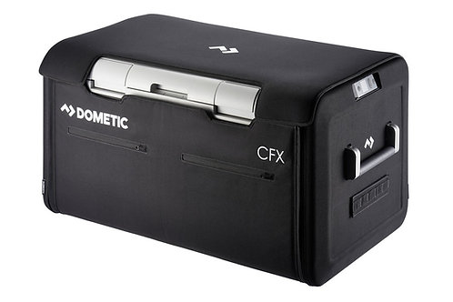 Dometic Protective Cover for CFX3  100 Cooler