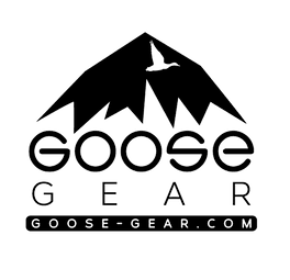 goose-gear-logo.png