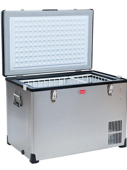 75L Expedition Series - EX75 Fridge/Freezer