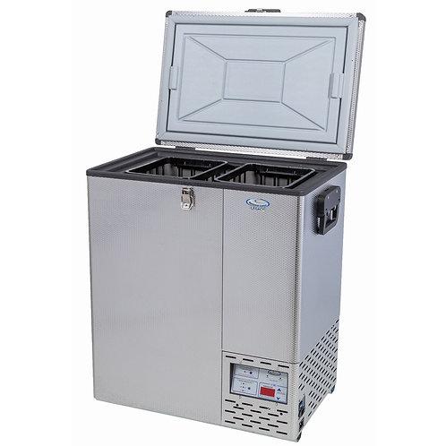 65L Legacy Fridge/Freezer