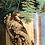 Thumbnail: BANANA BREAD