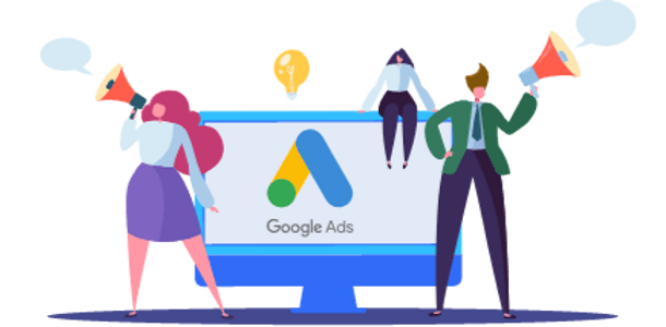 googleadwords-ppc-services_edited.png