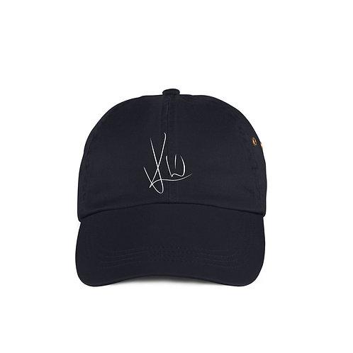 UKICO cap
