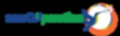 logo horizontaal 02 new Cooperation CMYK