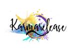 KarmaRelease.png