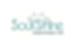 Soulshine.png