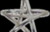Akaija-trans5801-300x290.png