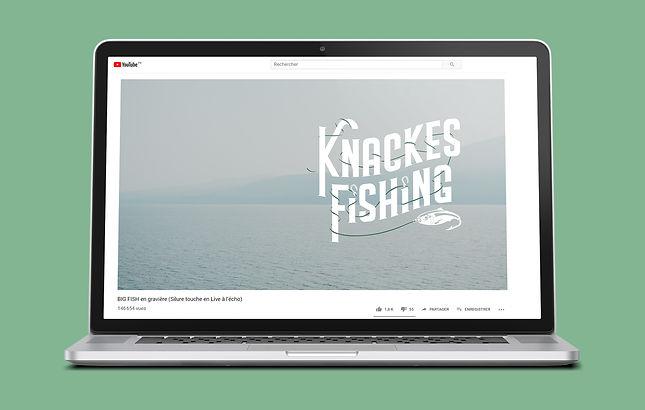 Youtube chanel sur ordi.jpg