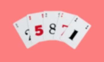 cartes_numéros.jpg