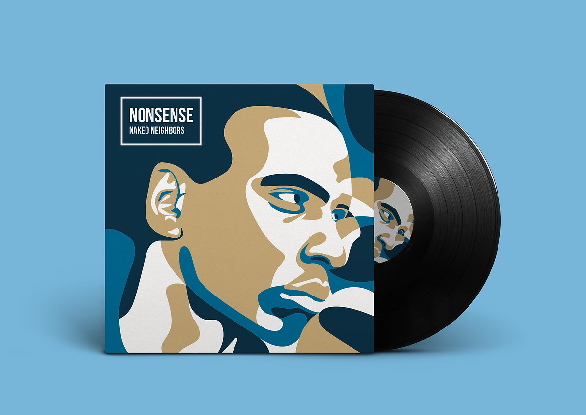 antoine vinyl Rap mock up.png