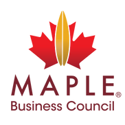 MAPLE_Logo_Vertical_BusCouncil_CMYK_Regi