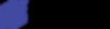 Epineuron.png