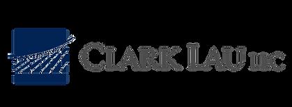 Clark-Lau-LLC-(1).png