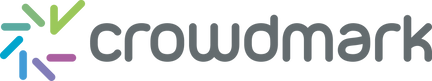 crowdmark-logo-light.png