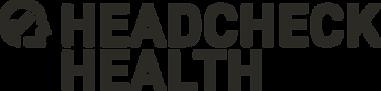 HCH-logo-Primary-Black-NOSPACE.png