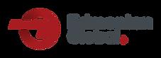 Edmonton Global_Logo_RGB.png