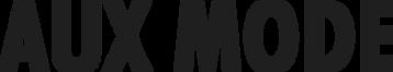 Aux Mode Logo.png