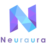 N for Neuraura with text.png