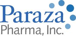 paraza pharma.png