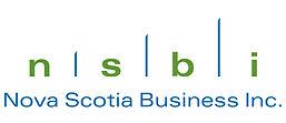 NSBI_Logo_2_60.jpg