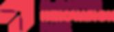 mip-logo-rgb.png