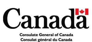 Canadian-Consulate+(1).jpg