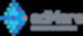 AdMare_BIOINNOVATIONS_RGB.png