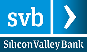 Silicon Valley Bank logo.png