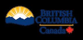 british columbia.png