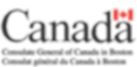 consulate_general_logo_2013-(2).png