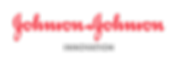 jnj_innovation_logo_vertical_RGB.png