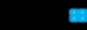 quebec-1-logo-png-transparent.png