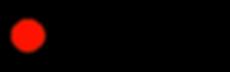 AC_Logo_Horizontal_onWhiteTransparent.pn