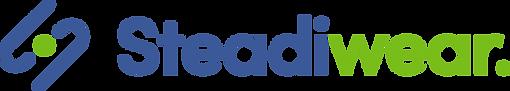 Steadiwear Logo.png