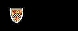 UniversityOfWaterloo_logo_horiz_rgb.png