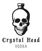 CHV_Skull_Logo_B_1C_WB_2400.png
