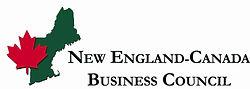 NECBC logo.jpg