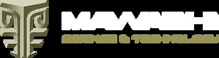 Mawashi_Logo_EN_Horizontal_Dark_Backgrou