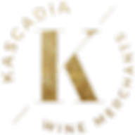 Kascadia Transparent Logo.png