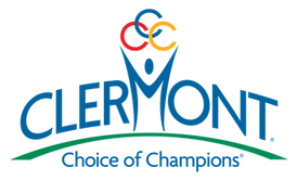 City of Clermont logo.png