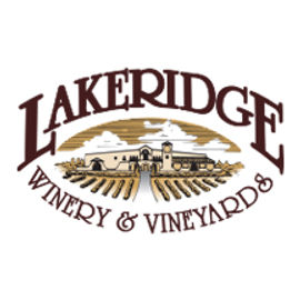 lakeridge-winery-logo.jpg