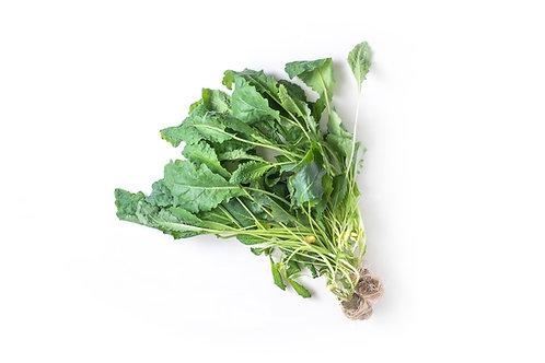 Toscano Baby Kale