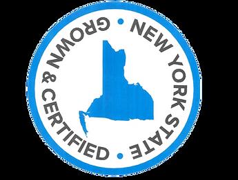 New York Grown Cert.png