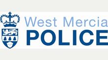 Testimonial - West Mercia Police