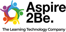A2B_LogoFull (1).png
