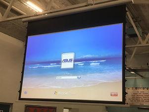 Hall screen Installation.jpg